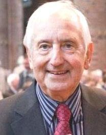 Hans Werner Danowksi