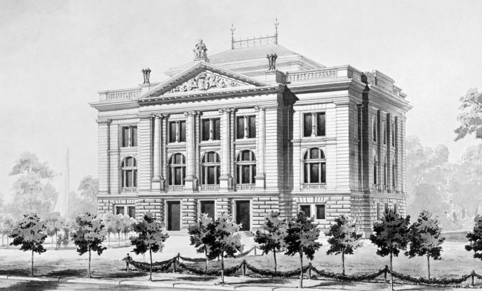 Abbildung Museum-August-Kestner