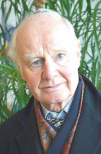 Hans-Peter Lehmann