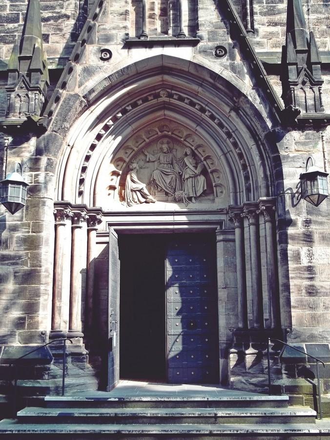 church-974310_1280