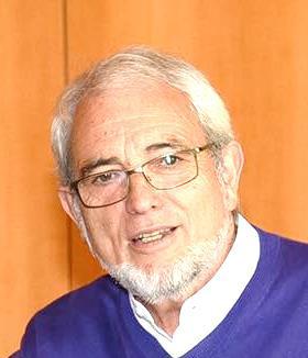Harald Böhlmann